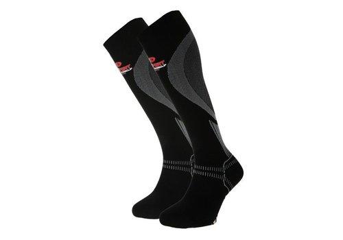 BV Sport BV Sport Prorecup® Elite Recovery Sock