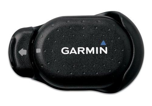 Garmin Garmin Foot Pod - SDM4