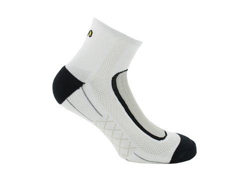 Thyo Thyo Run Lighty Socks