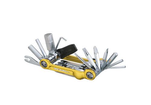 Topeak Topeak Mini 20 Pro Tool