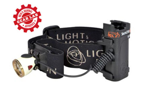 Light & Motion Light & Motion Solite 250EX Bike Light