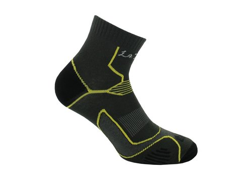 Thyo Thyo Trail Double Socks