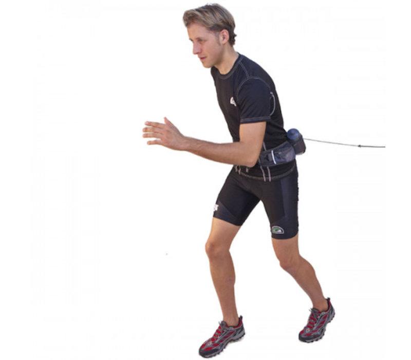 APA Running Towline