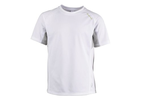 Quechua Quechua Technical T-Shirt - Youth