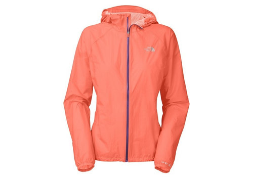 The North Face The North Face Feather Lite Storm Blocker Jacket-Women's