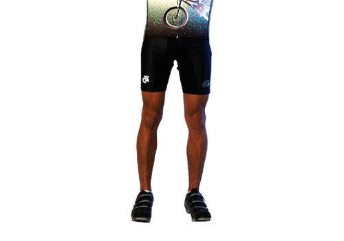 APA Champion System APA Champion System Bike Shorts