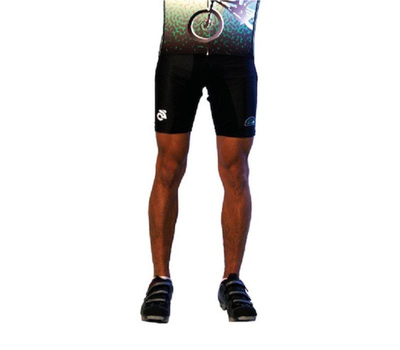 APA Champion System Bike Shorts