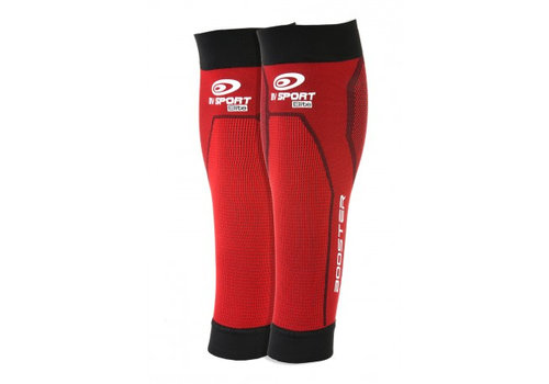 BV Sport BV Sport Booster Elite Calf Compression Sleeves