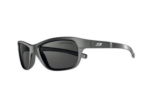 Julbo Julbo Player L Sunglasses- Junior