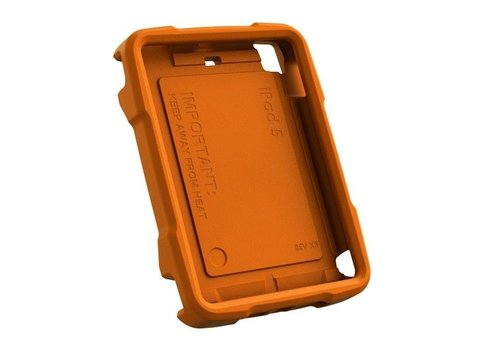 LifeProof LifeProof iPad Air Case LifeJacket - frē and nüüd