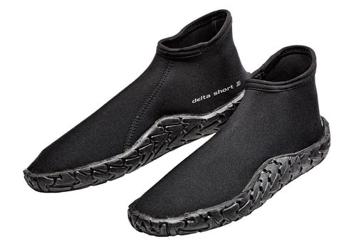 Scubapro Scuba Pro Delta Short Water Shoes