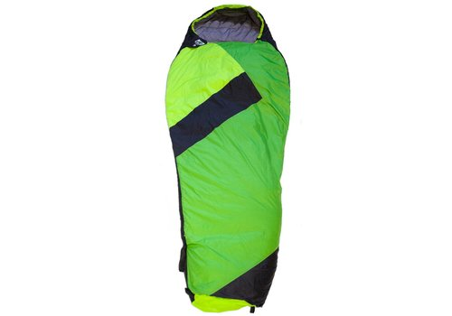 APA APA Sleeping Bag