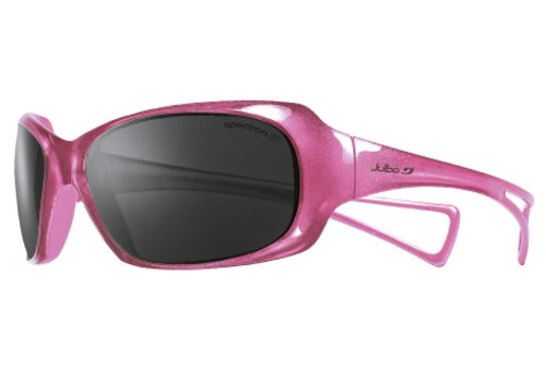 Julbo Julbo Davina Sunglasses - Junior
