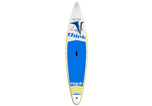 Think *Think XOi Inflatable SUP