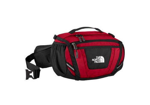 The North Face The North Face Sport Hiker