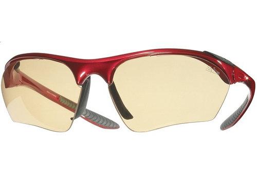 Julbo Julbo Trail Sunglasses
