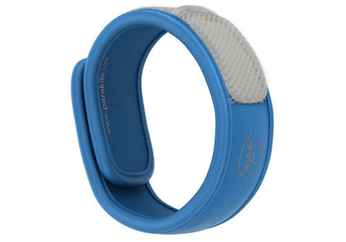 Parakito Para'Kito™ Wristband Color