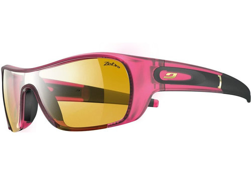 Julbo Julbo Groovy Sunglasses