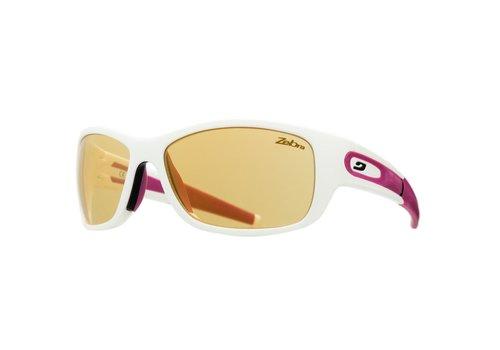 Julbo Julbo Stony Sunglasses