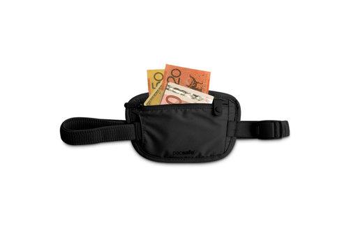 Pacsafe Pacsafe Coversafe 25 Secret Waist Wallet