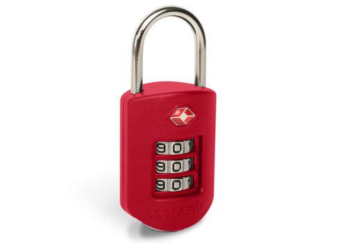 Pacsafe Pacsafe Prosafe 1000 TSA Accepted Combination Lock