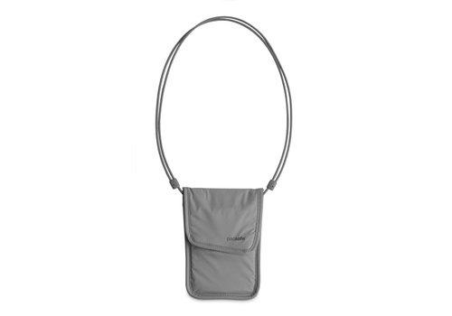 Pacsafe Pacsafe Coversafe 75 Secret neck pouch