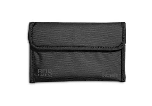 Pacsafe Pacsafe RFIDsafe 50 RFID-Blocking Passport Protector