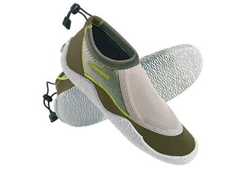 Camaro Camaro Aquaslipper Coral Sea Water Shoes - Youth