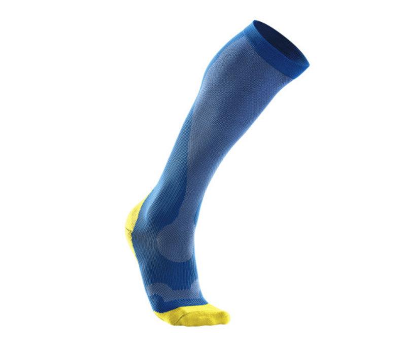 2XU Compression Performance Socks - Men's