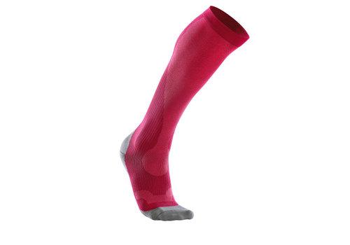 2XU 2XU Compression Performance Socks - Women's