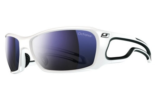 Julbo Julbo Pipeline Sunglasses(Large)
