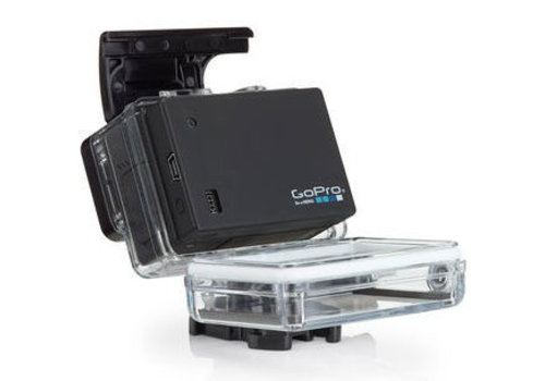 GoPro GoPro Battery BacPac™