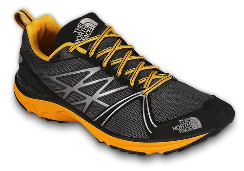 The North Face The North Face Single Track Hayasa II Trail Running Shoes - Men's