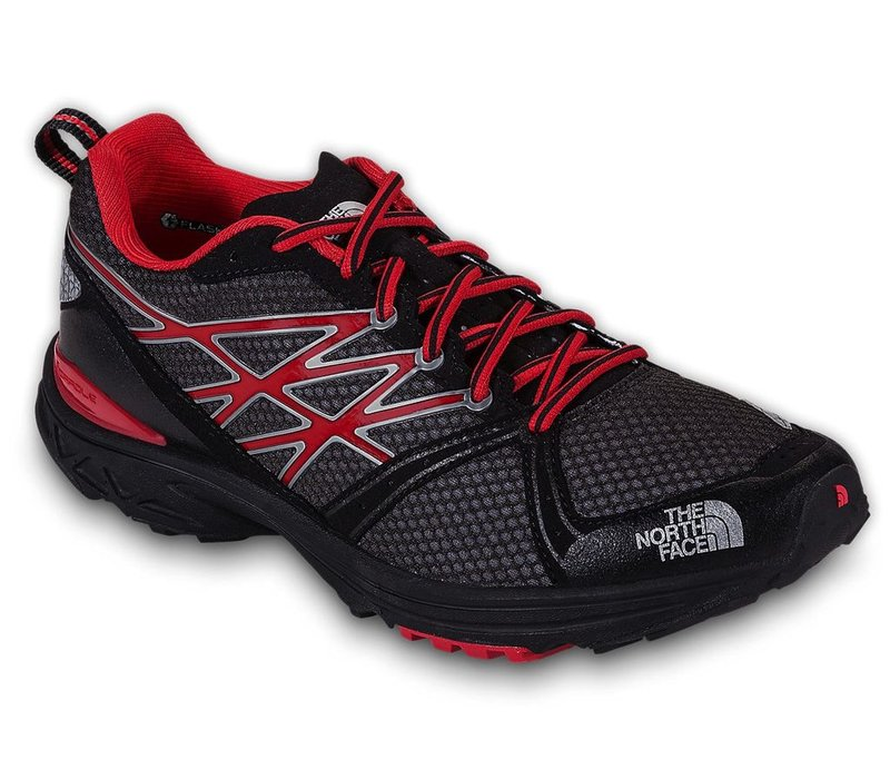 The North Face Single Track Hayasa II Trail Running Shoes - Men's