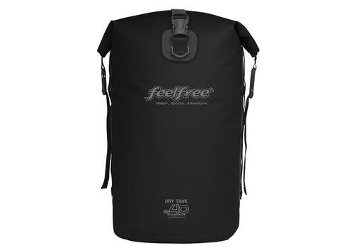 Feelfree Feelfree Dry Tank (Dry bag)