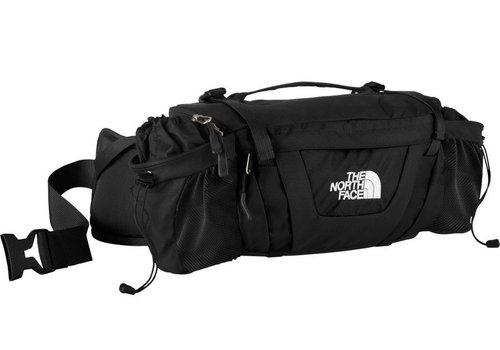 The North Face The North Face MTN Lumbar Pack