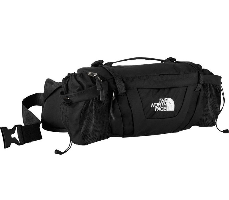 The North Face MTN Lumbar Pack