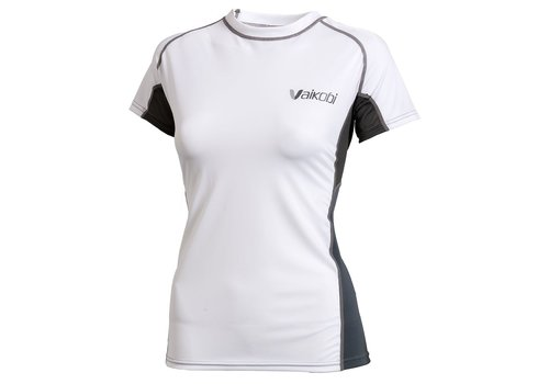 Vaikobi Vaikobi V Heat Short Sleeve Paddle Top - Women's