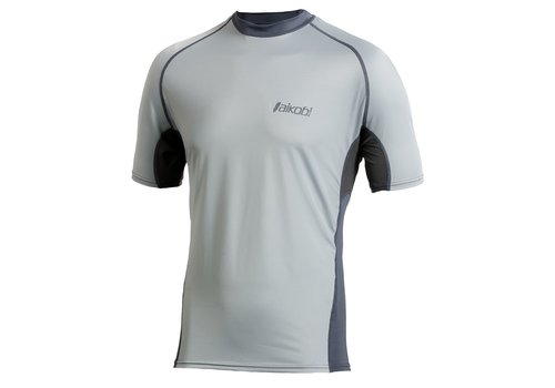 Vaikobi Vaikobi V Heat Short Sleeve Paddle Top - Men's