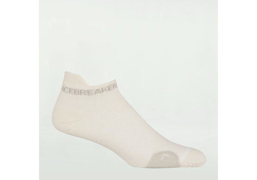 Icebreaker Icebreaker Run+ Ultra Lite Micro Socks - Men's