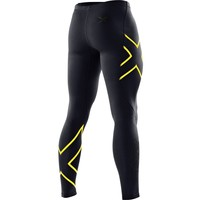 2XU Compression Tights - Men's