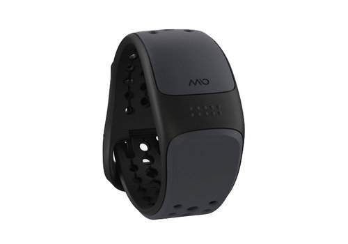 MIO Mio Link Heart Rate Band