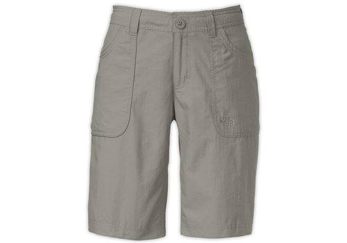 The North Face The North Face Horizon II Roll-Up Short -Women's