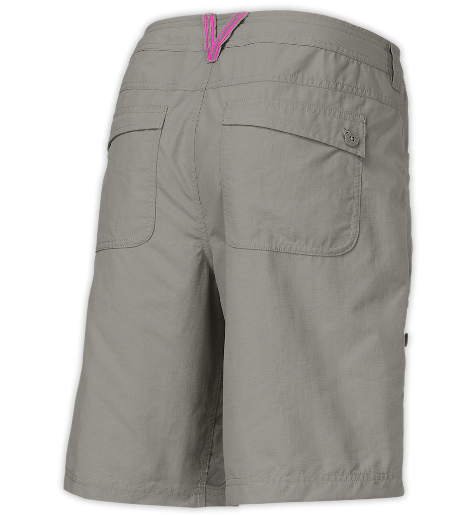 a86d5dee9e0 The North Face The North Face Horizon II Roll-Up Short -Women s ...