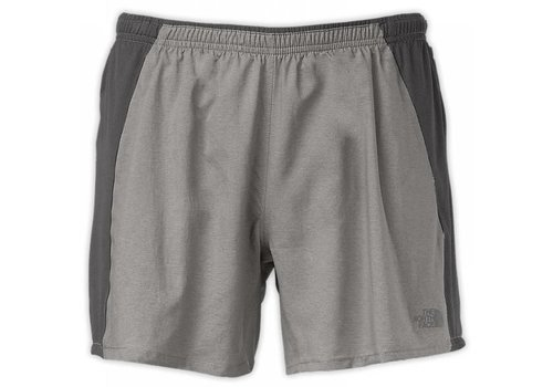"The North Face The North Face Better Than Naked Shorts 5"" - Men's"