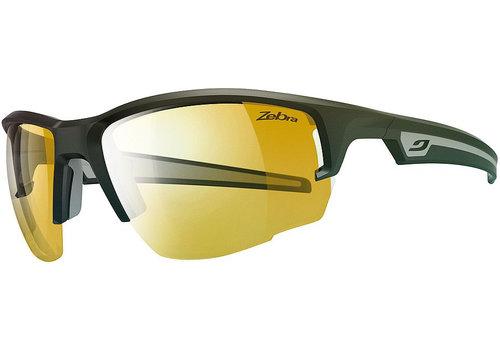 Julbo Julbo Venturi Sunglasses