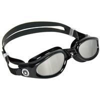 Aqua Sphere Kaiman Goggles - Small Fit