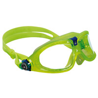 Aqua Sphere Goggles - Seal Kid 2