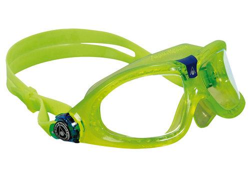 Aqua Sphere Aqua Sphere Goggles - Seal Kid 2