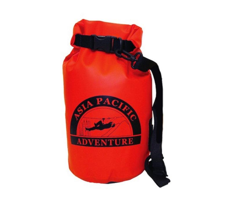 APA Kayak Dry Bag